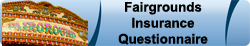 fairgrounds-insurance-questionnaire-button